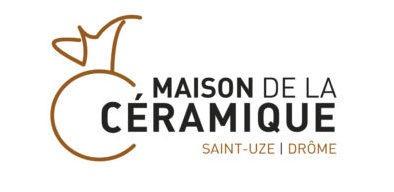Maison de la Céramique de Saint Uze – Drôme