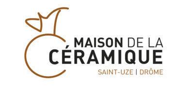 Maison de la Céramique de Saint Une – Drôme