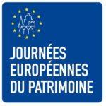 journees-patrimoine-saint-uze.2020.jpg