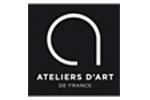 Ateliers Art France