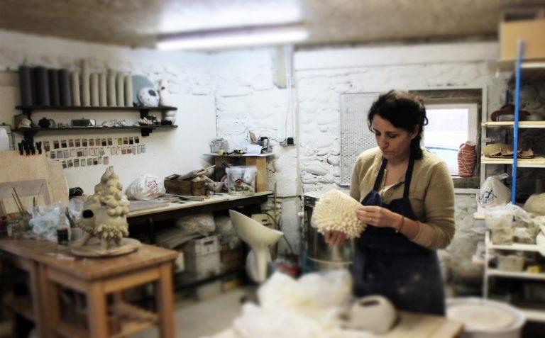 cathy-marre-atelier-ceramique