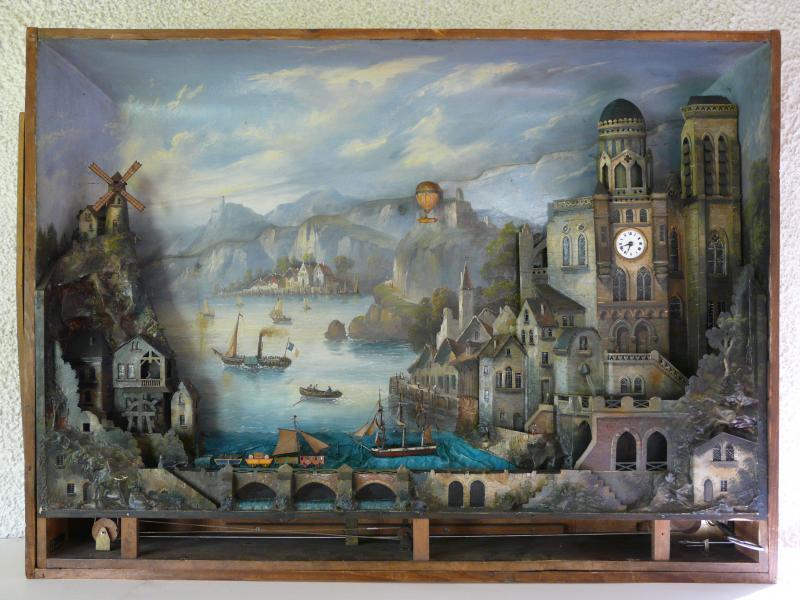 frederic-vidoni-restauration-concours-ateliers-art-de-france