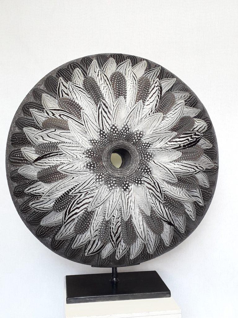 stefanie-wesle-plume-paille-concours-ateliers-art-france