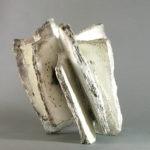 brigitte-long-ceramique-charriere.jpg