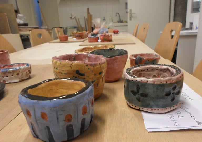 atelier-modelage-maison-ceramique.jpg