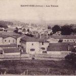 saint-uze-les-usines