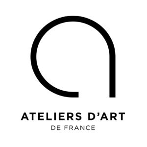 ateliers-art-france