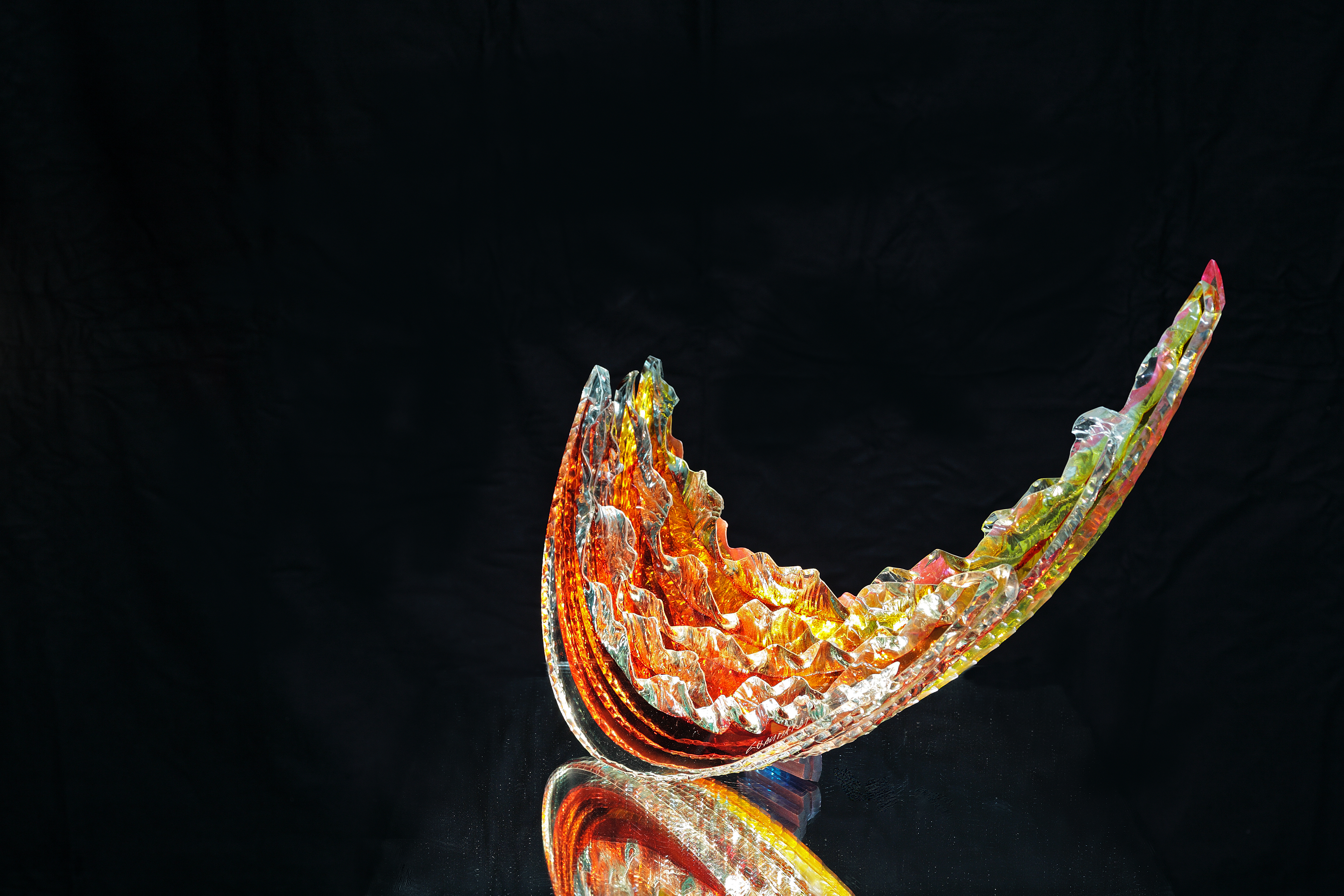 jurgen-chaumarat-verre-sculpture-tain-jaboulet.jpg