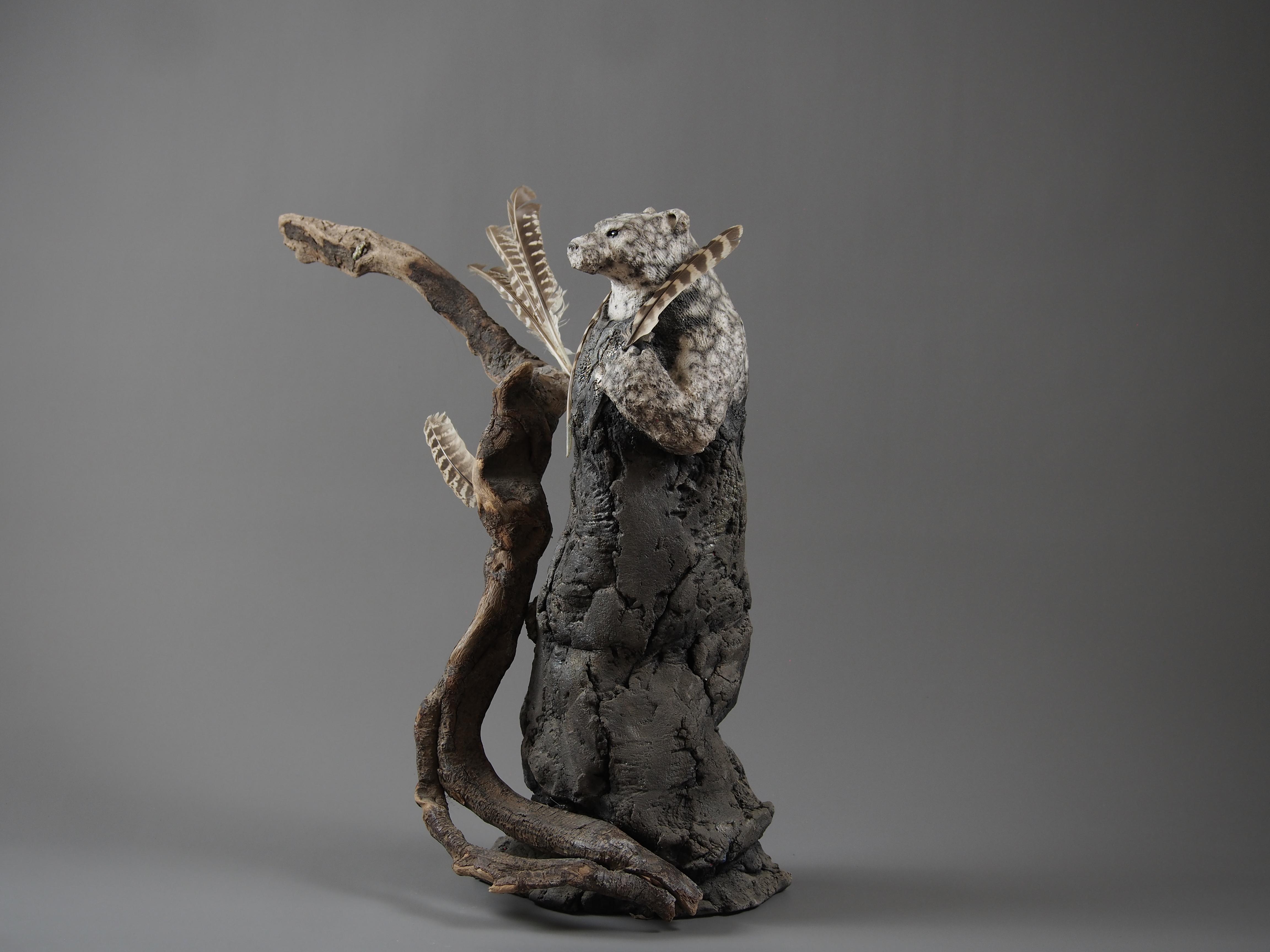 ours-cecile-aurejac-ceramique-terre