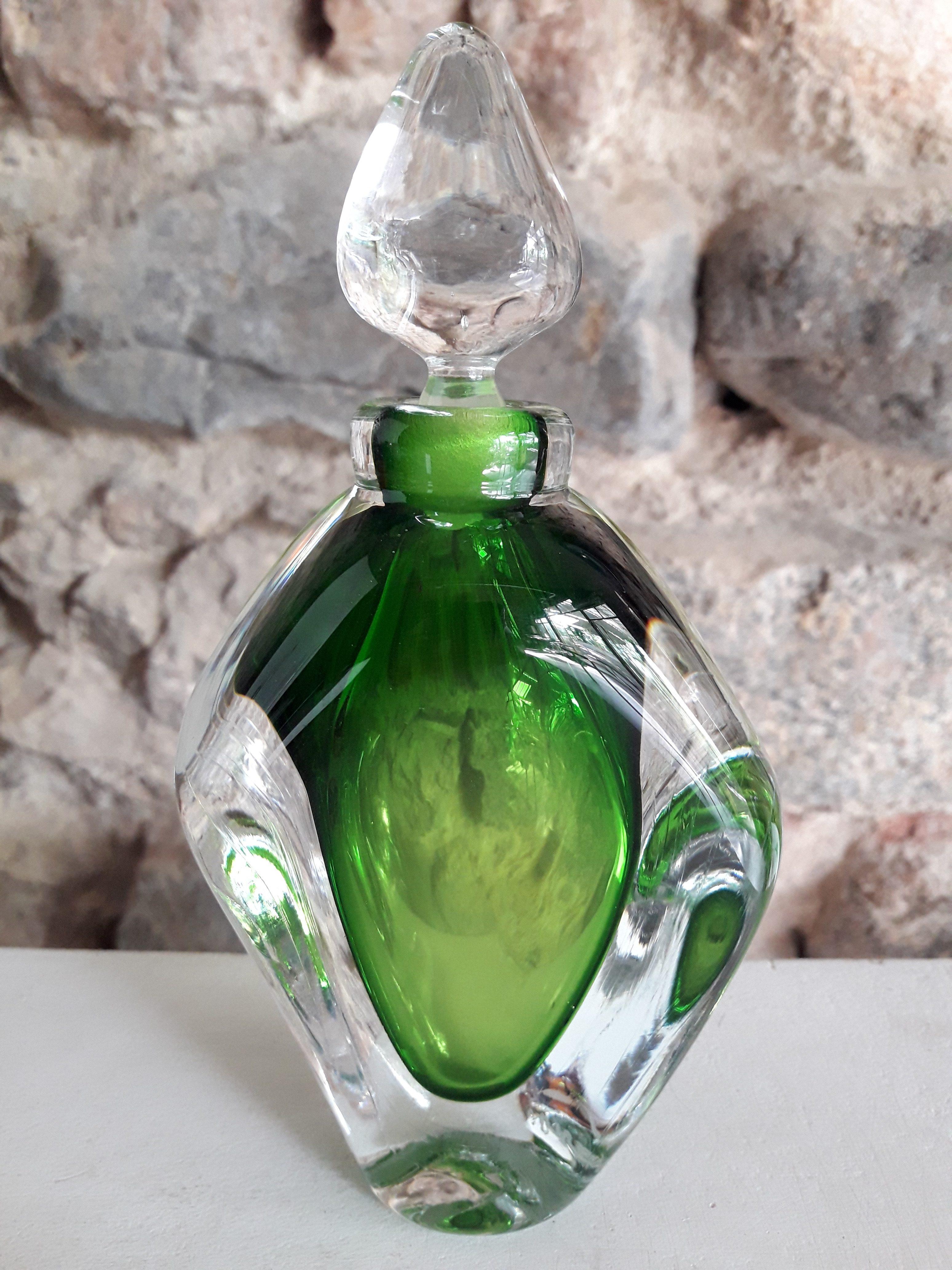 pierre-marion-verre-exposition-jaboulet-tain-hermitage
