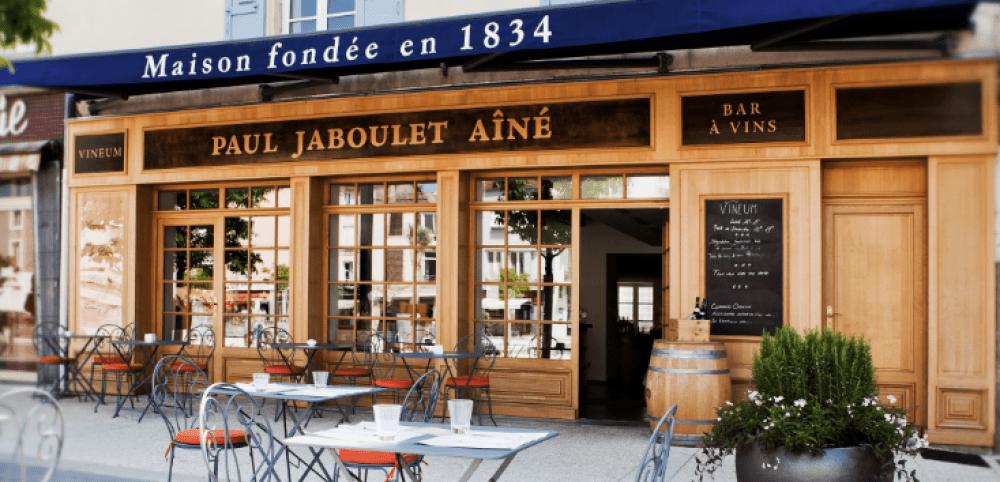 vineum-jaboulet-tain-vin-caroline-frey