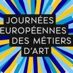 journees-metiers-art-2021-visite-demonstration