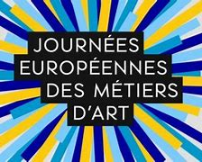 journees-metiers-art-2021-visite-demonstration
