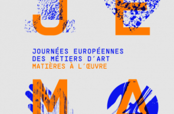 pastille-site-internet-journees-metiers-art