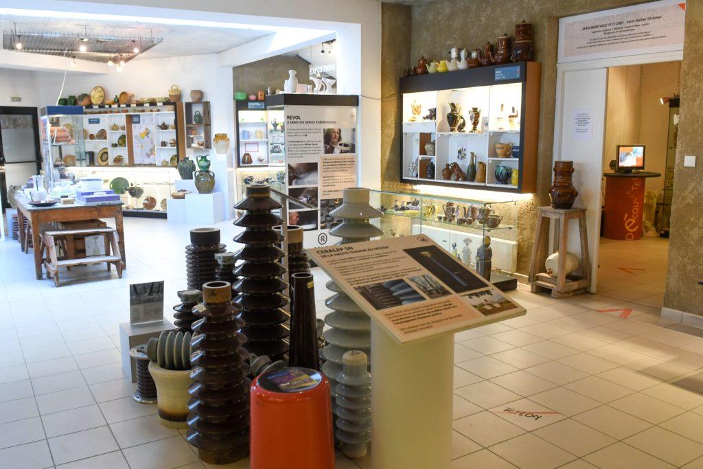 maison-de-la-ceramique-exposition-permanente