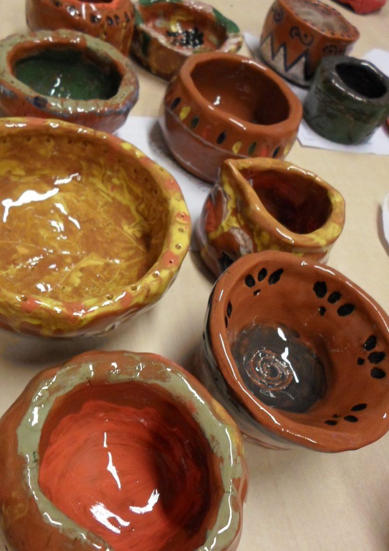 atelier-poterie-ecole-terre