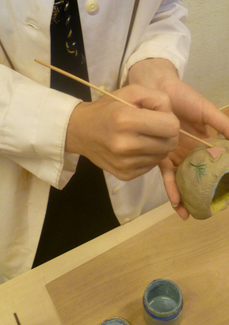 atelier-poterie-famille-enfants