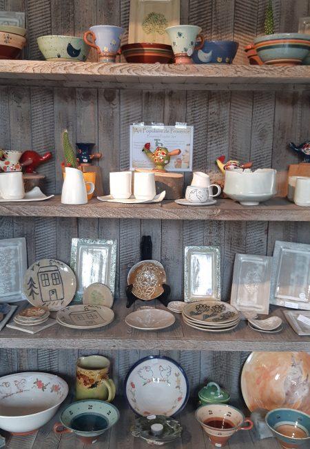 boutique-maison-ceramique-potiers-vente