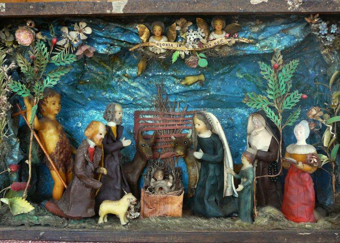 creche-clarisse-saint-jean- baptiste-19e-siecle