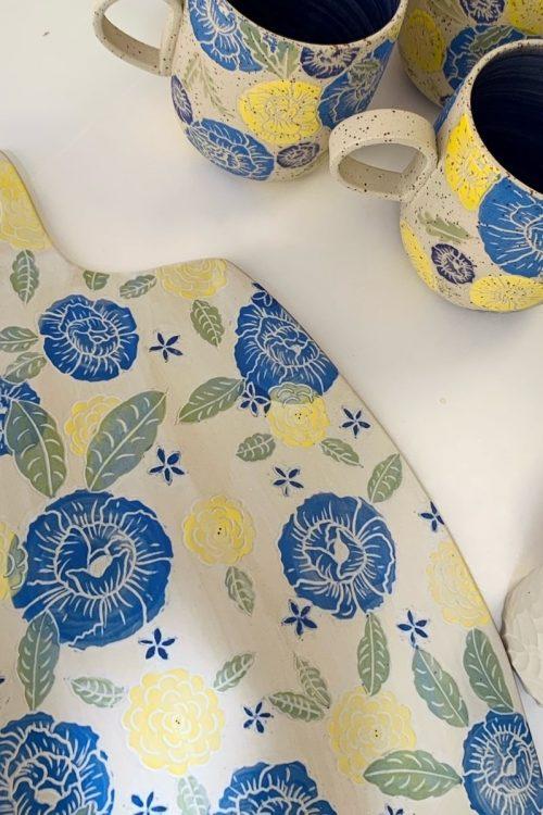 emilie-isvy-boutique-maison-de-la-ceramique