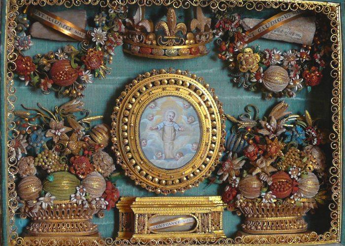 enfant-jesus-franche-comte-reliquaire-saint-uze