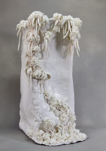 florence-corbi-ceramique