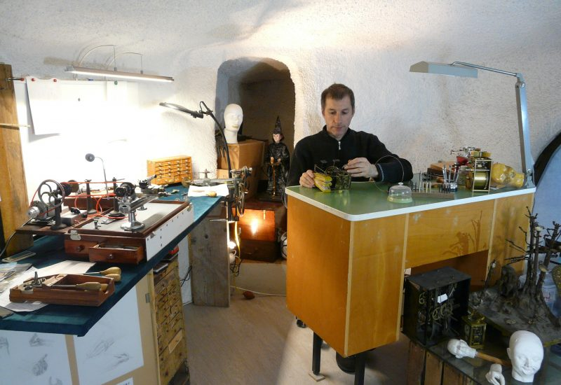 frederic-vidoni-atelier