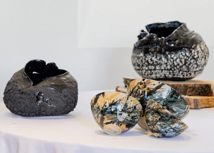 jaboulet-tain-vin-ceramique-paris