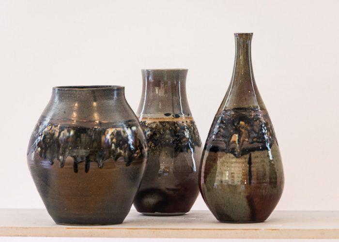 jaboulet-tain-vin-paumier-ceramique