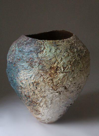 julia-gilles-ceramique