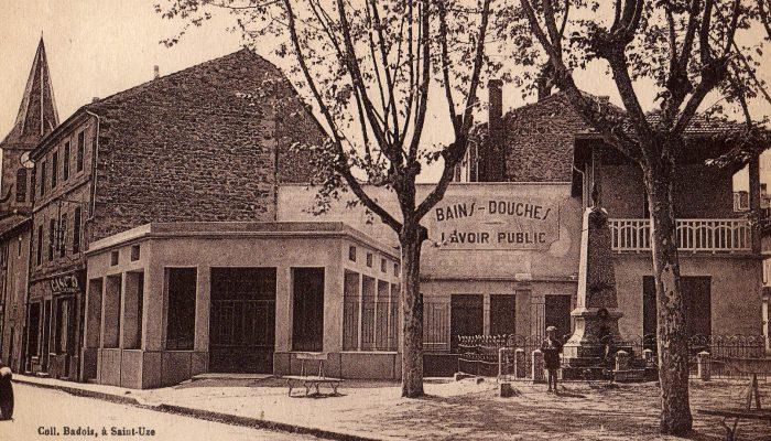 maison-ceramique-saint-uze-bains-douches-1936