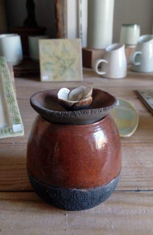 maison-ceramique-boutique-poterie-terre-artisan