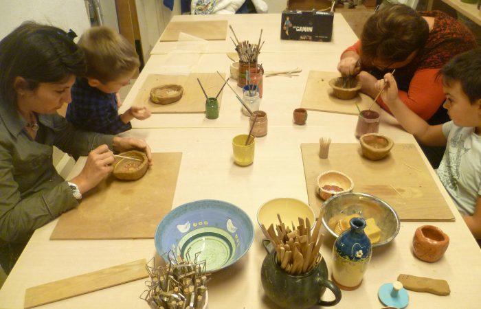 maison-de-la-ceramique-atelier-famille-poterie