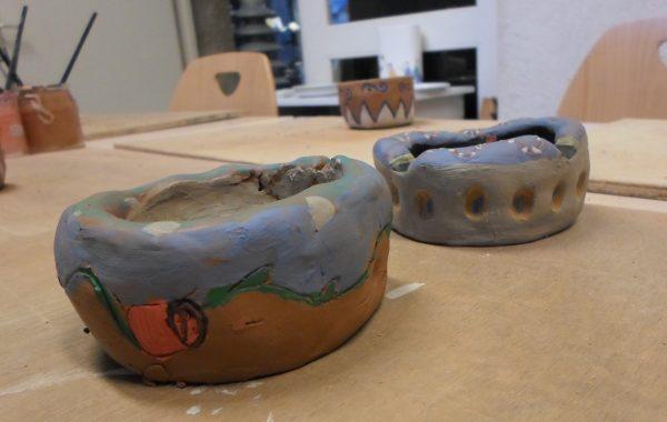 maison-de-la-ceramique-atelier-famille-poterie-terre