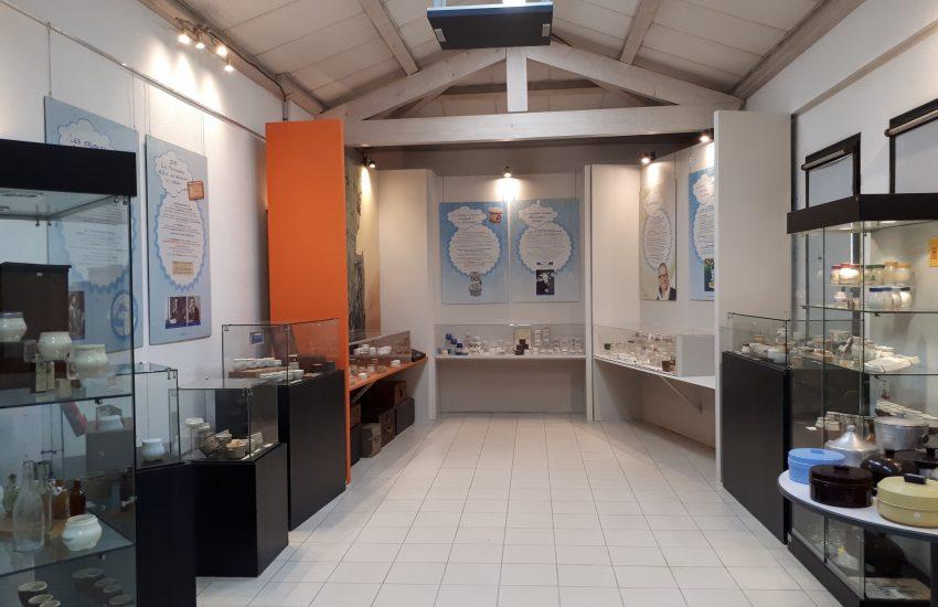 musee-exposition-yaourt-saint-uze
