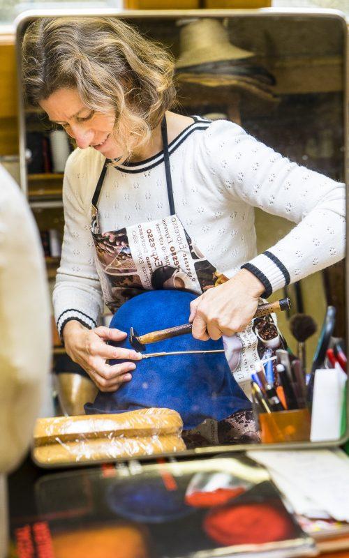 stefanie-wesle-atelier