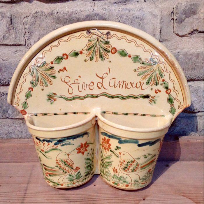 terre-vernissee-poterie-de-cliousclat-porte-cuilleres